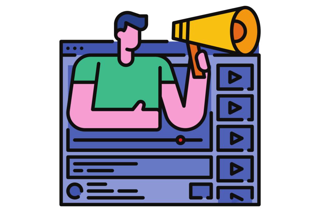 Biznis profil na IG má možnosť vytvárať platené reklamy