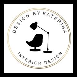 Katka logo